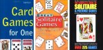 Solitaire Reference Books