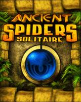 Ancient Spiders Mac