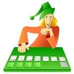 BVS Solitaire Collection for Mac OS X