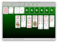 BVS Solitaire Collection for Mac OS X Screen Shot #1