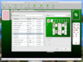 BVS Solitaire Collection for Mac OS X Screen Shot #2