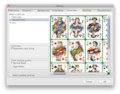 BVS Solitaire Collection for Mac OS X Screen Shot #4