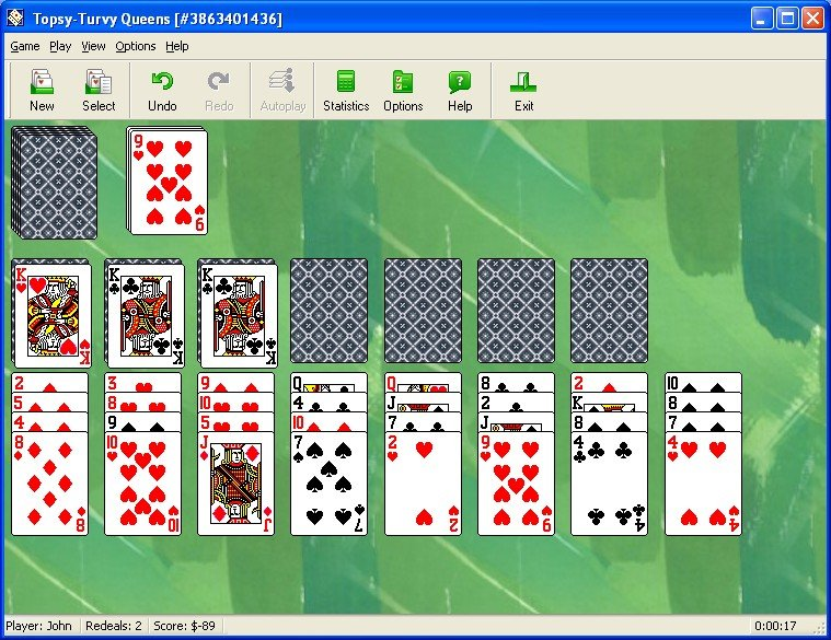 Image result for BVS Solitaire Collection Latest version