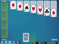 Hoyle Card Games 2012 for Windows Screen Shot #1