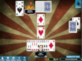 Hoyle Card Games 2012 for Windows Screen Shot #2