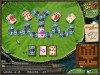 Jewel Quest Solitaire 2 Screen Shot #1