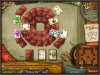 Jewel Quest Solitaire 2 Screen Shot #2