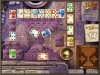 Jewel Quest Solitaire 2 Screen Shot #4