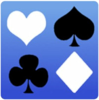 Munchy Solitaire for Android