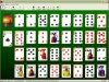 Pretty Good Solitaire Screen Shot #3