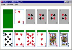 Solitaire-7