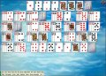 Solitaire Antics Ultimate Plus for Macintosh Screen Shot #2