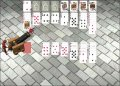 Solitaire Antics Ultimate Plus for Macintosh Screen Shot #3