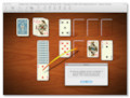 Solitaire City for Mac OS X Screen Shot #4