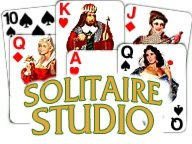 Solitaire Studio for Linux
