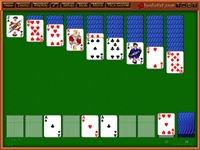 Solitaire Studio for Windows