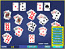 Super GameHouse Solitaire Vol. 2 for Windows Screen Shot #2