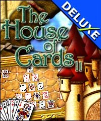 The House of Cards 2 Deluxe