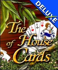 The House of Cards Deluxe