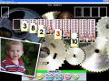 Ultimate Solitaire 1000 Screen Shot #3
