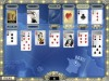 World Class Solitaire Screen Shot #1
