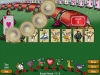 FreeCell Wonderland Screen Shot #1