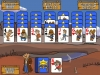 Gunslinger Solitaire for Windows Screen Shot #3