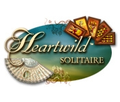 Heartwild Solitaire for Macintosh