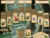 Legends of Solitaire: The Lost Cards for Windows Screen Shot #1