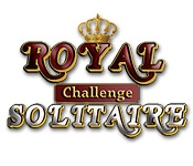 Royal Challenge Solitaire for Mac