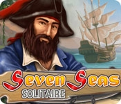 Seven Seas Solitaire for Mac