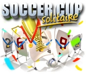 Soccer Cup Solitaire for Macintosh