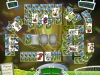 Soccer Cup Solitaire for Macintosh Screen Shot #1