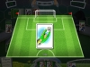 Soccer Cup Solitaire for Macintosh Screen Shot #2