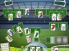 Soccer Cup Solitaire for Macintosh Screen Shot #3