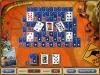 Solitaire Cruise Screen Shot #3