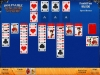 Solitaire Kingdom Supreme Screen Shot #2