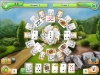 Strike Solitaire Screen Shot #3