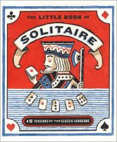 The Little Book of Solitaire