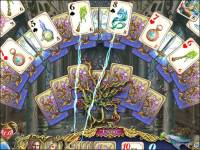 Chronicles Of Emerland Solitaire