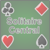 Solitaire Central Refresh
