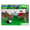 Play Spider Solitaire for Cash