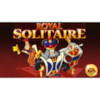 Royal Solitaire for iPod