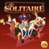 Solitaire Best-Sellers, December 2011