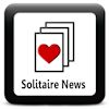 Solitaire In The News