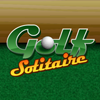 Mousebreaker Golf Solitaire