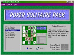 Best roulette software 2019